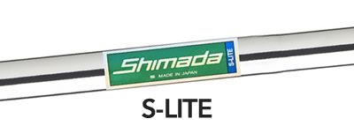 s-lite shaft