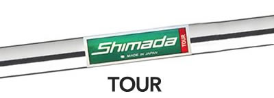 tour shaft